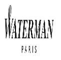 waterman-1